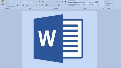 El nuevo Microsoft Word va a escribir por ti: así sugerirá ideas y frases para tus textos