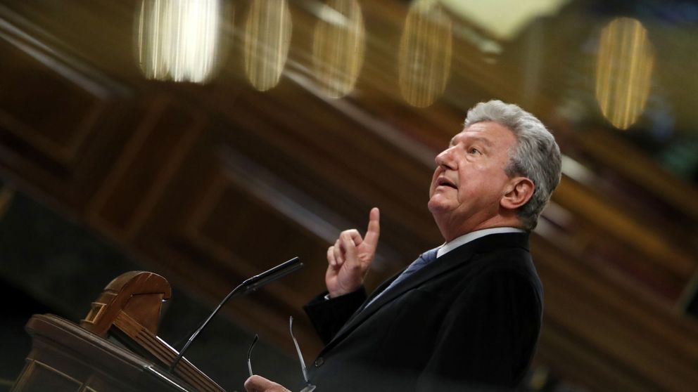 Rajoy se vuelve a jugar los Presupuestos y la legislatura al empate a 175 diputados