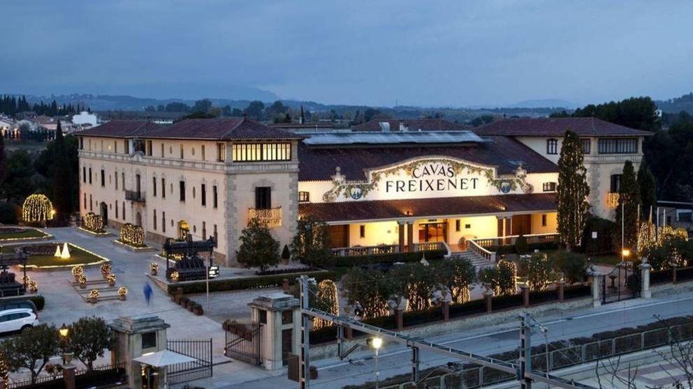 Henkell compra Freixenet a precio de derribo gracias a las sinergias en Alemania