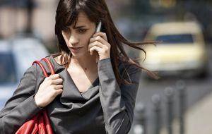 Un tercio de los españoles no confía en su operadora móvil