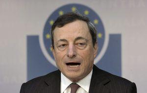 El euro: un quinceañero con cuentas pendientes para alcanzar la adultez