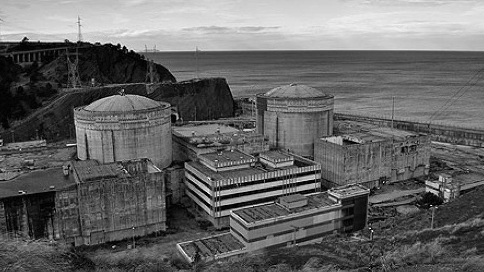 La ETA antinuclear y los asesinatos de la central de Lemóniz