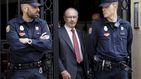 Rato quiere un careo de sus peritos con los del BdE en el juicio de Bankia