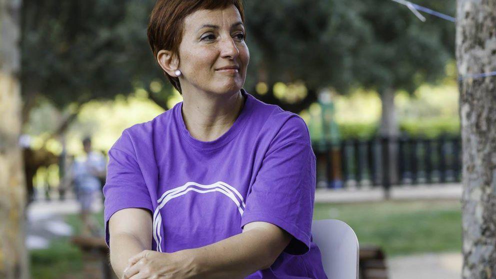 Imputan a una alcaldesa de Podemos por ceder documentos a un militante