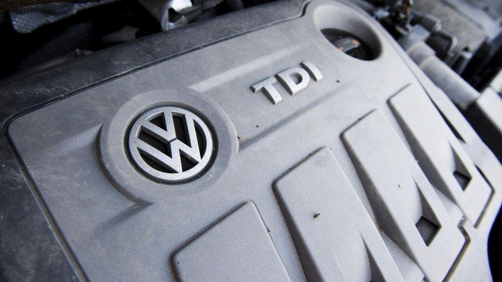 Volkswagen registra pérdidas por primera vez en 15 años y hace un profit warning