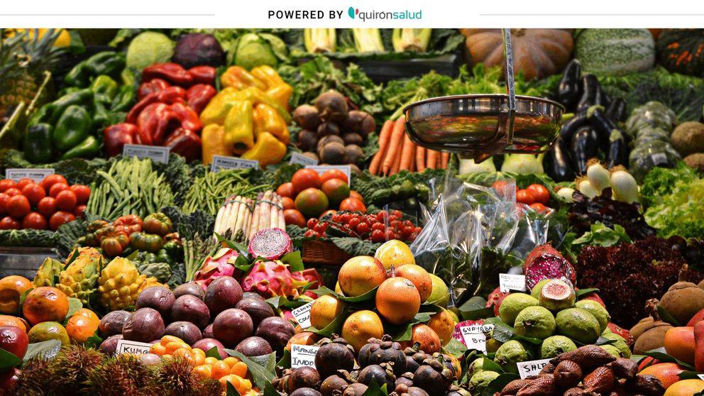 Miel para la tos y zanahoria para la vista: qué hay de cierto en los remedios caseros