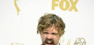Post de 'Juego de tronos': Peter Dinklage (Tyrion), un sex symbol de 1,35 m