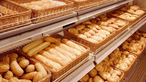 Todo lo malo que lleva el pan que compramos