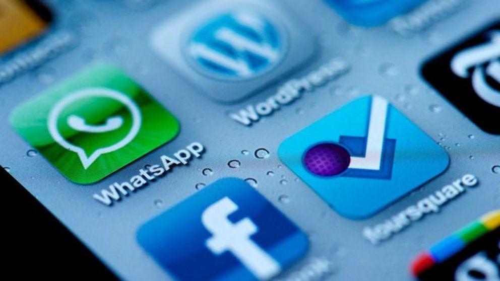 Cómo activar ahora mismo las llamadas gratuitas de WhatsApp