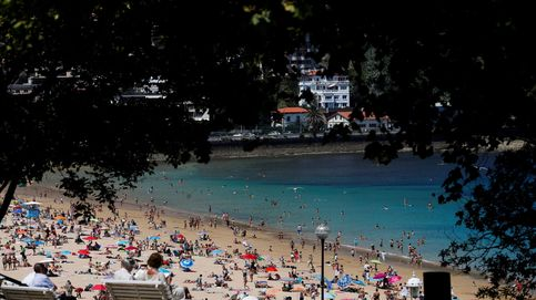 Grupos de 10 máximo: de obligado en playas y piscinas a aconsejado en parques y plazas