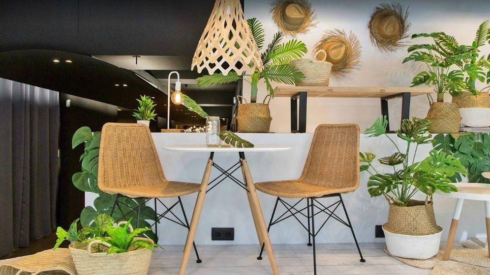 Muebles Concurso Hipster Deja Y De DiseñoEl Los Va A Gigante rBdCoeWx