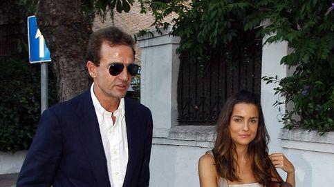 Olvido Hormigos, sorprendida por la demanda de Lequio y su mujer