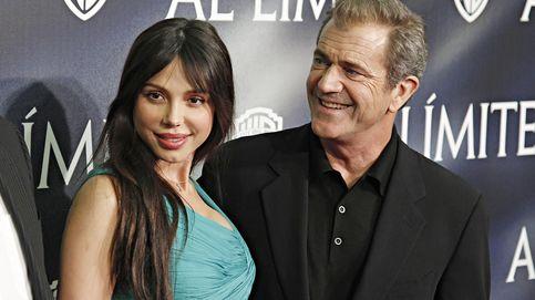 Mel Gibson, de nuevo a juicio con su ex: ahora ella pide 100.000 dólares al mes