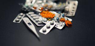 Post de Ibuprofeno, paracetamol, Nolotil y Aspirina: guía para saber qué tomar y cuándo