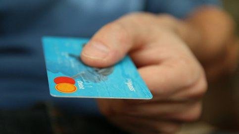 La banca eleva el límite de pago 'contactless' a 50 euros mientras dure el estado de alarma