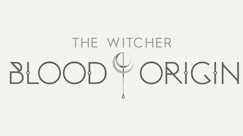Netflix publica el 'making off' de 'The Witcher: Blood Origin', la precuela de esta ficción