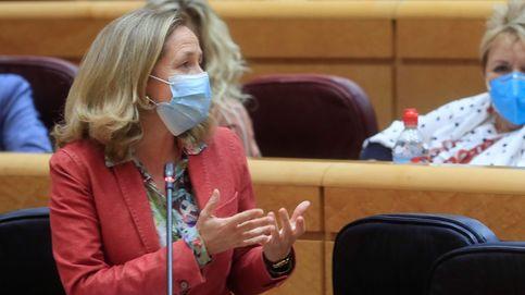 Judith Arnal Martínez, nueva directora del gabinete de la vicepresidenta Calviño