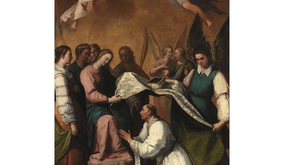¡Feliz santo! ¿Sabes qué santos se celebran hoy, 23 de enero? Consulta el santoral