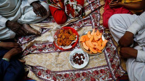 """Prefiero un hijo muerto a un hijo ateo"""": Ramadán de terror para musulmanes sin fe"""