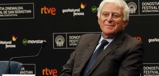 Post de Competencia abre expediente a Mediaset por emitir demasiada publicidad