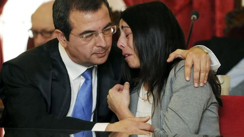 Libertad provisional para Raquel Gago bajo fianza de 30.000 euros