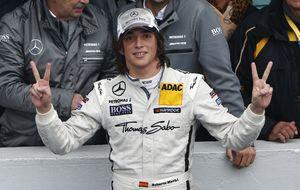 El día que se retiren los Alonso, Hamilton y Vettel, la F1 ya no será lo mismo