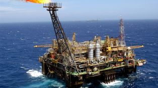 Nuevos temores sobre subidas en el precio del petróleo