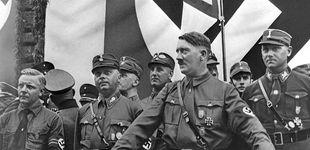 Post de La gran mentira sobre Hitler: por qué llegaron los nazis al poder de verdad