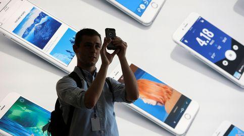 Si buscas móvil nuevo, espera: los mejores teléfonos que llegan en otoño