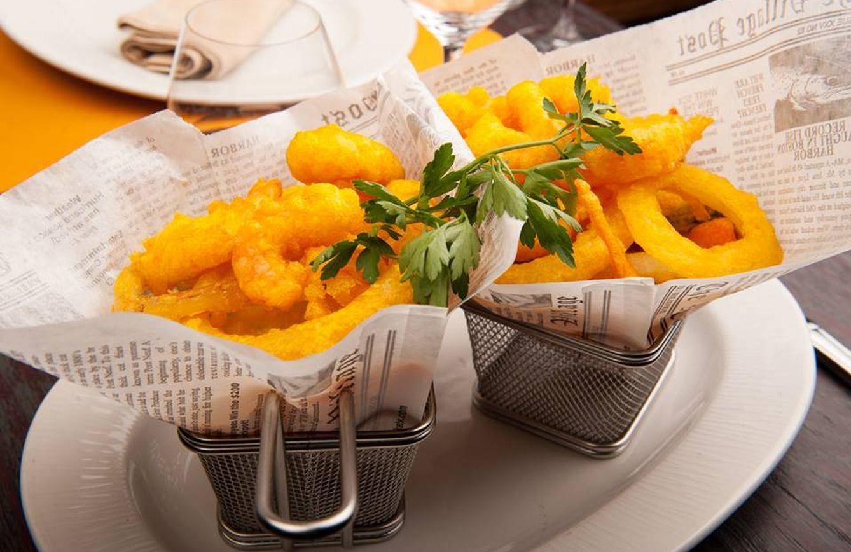 cocina -non-stop-restaurantes-para-comer-a-cualquier-hora-del-dia.jpg?mtime=1496142856