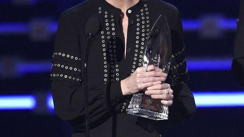 Ellen Pompeo ('Anatomía de Grey'), la mejor pagada de TV (y las que le pisan los talones)