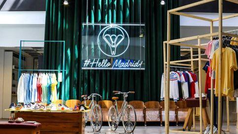 Guía de los markets y pop ups más cool en Madrid para tus compras navideñas