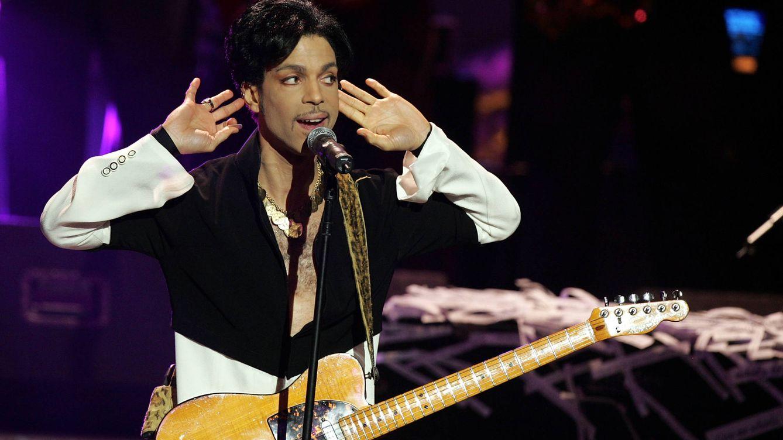 Cinco años sin Prince: las curiosidades que no conocías del genio de Minneapolis