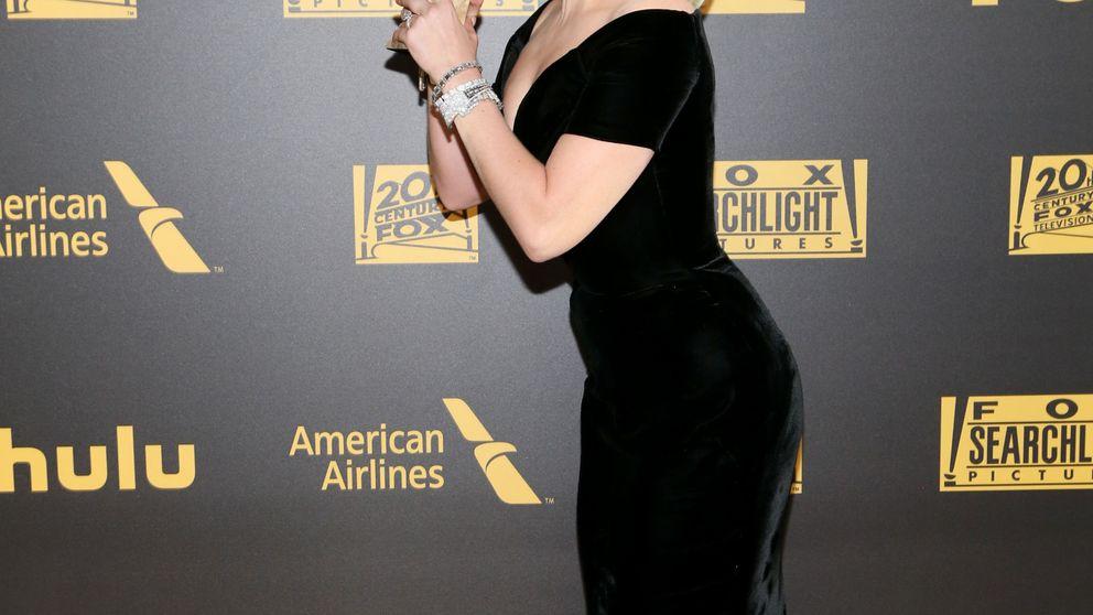 'La La Land' arrasa en las nominaciones de los Globos de Oro