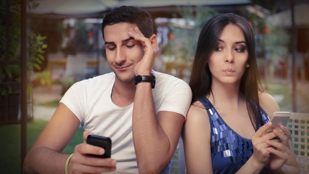 La infidelidad no es mala: cómo el adulterio puede mejorar tu matrimonio