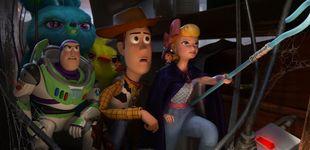 Post de 10 regalos de 'Toy Story' en Amazon que te gustarán más a ti que a ningún pequeño
