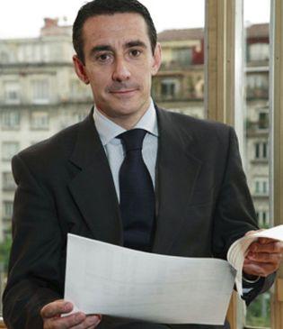 Foto: La Caixa tira de la manta: las entidades tendrán que absorber 90.000 millones en pérdidas crediticias