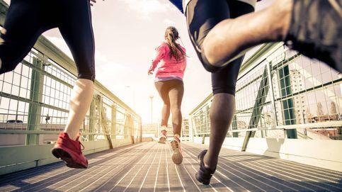 ¿Haces deporte? Los mejores trucos para quemar más grasa