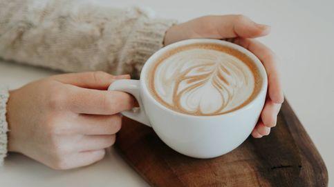 Recetas sencillas con café para los amantes de esta bebida