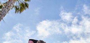 Post de Puma lanza unas zapatillas inspiradas en la muñeca Barbie