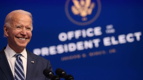 El sector de la oliva espera que Biden levante los aranceles en la primera mitad de 2021