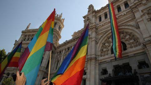 Orgullo Gay: guía para pasártelo bien, comer, beber y soltarte la melena