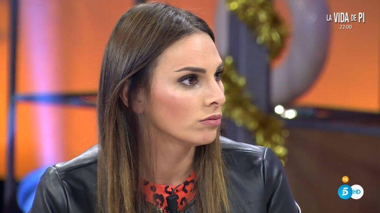 'Viva la vida': Irene Rosales estalla por los insultos de los fans de Isabel Pantoja en redes