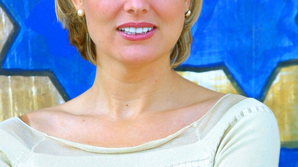 La vida privada de Toni Cantó, en imágenes