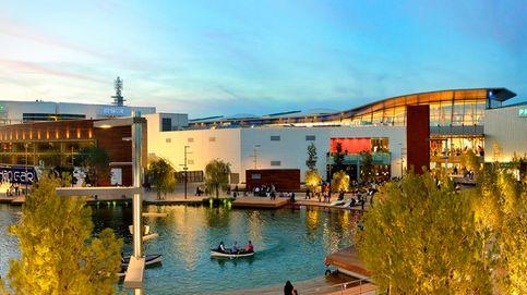 Generali se lanza a por los centros de Intu en España con su nuevo vehículo Axis Retail