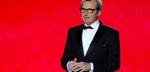 Post de La Academia del Cine reconoce un amplio catálogo de errores en la gala de los Goya