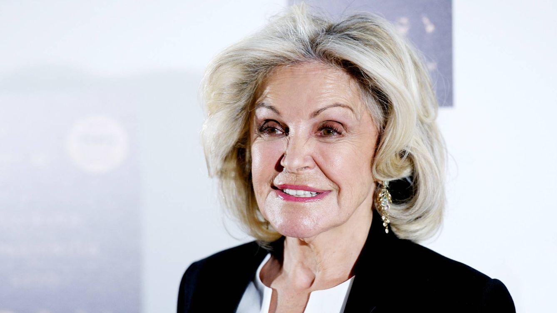 Beatriz de Orleans cumple 79: Me han dado muchas bofetadas por mi título de princesa