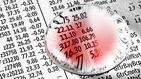 Ningún analista se cree los números del Gobierno: se desviarán en 10.000 M