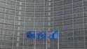 España, ante el TJUE por las sanciones desproporcionadas al fraude fiscal
