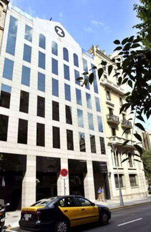 """El abogado de Grupo Zeta asegura que la compañía está en """"quiebra técnica"""""""